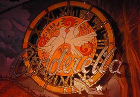 Cinderella 2009
