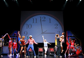 High School Musical 2 2009